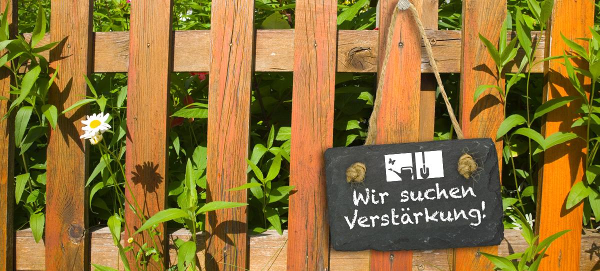 Jobs klein gartengestaltung landschaftsbau for Gartengestaltung klein